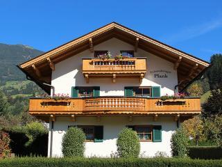 3-Zimmer-Whg, 55 m2 ~ RA7570 - Kaltenbach vacation rentals