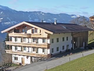 5-Raum-Whg Anni ~ RA7588 - Achenkirch vacation rentals