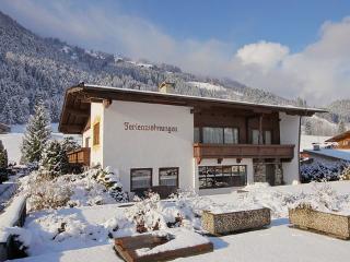 Ferienhaus ~ RA7613 - Aschau im Zillertal vacation rentals
