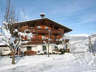 Whg 2.Stock 8 Pax ~ RA7612 - Tirol vacation rentals