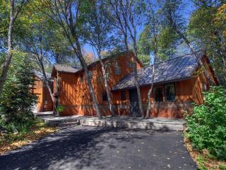 Online Deals on Sundance Utah Cabins for Sal - Sundance vacation rentals