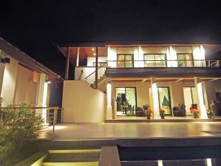 Beautiful villa in the tropics - Koh Samui vacation rentals
