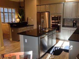 Comfortable House with Internet Access and Balcony - Scottsdale vacation rentals