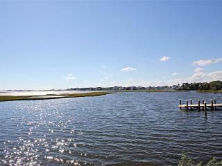 37292 Lighthouse Road #101 - Fenwick Island vacation rentals