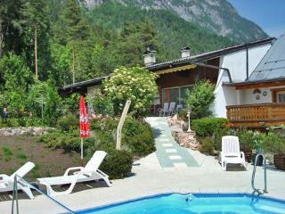 5-Zimmer, 100 m2 ~ RA7716 - Tirol vacation rentals