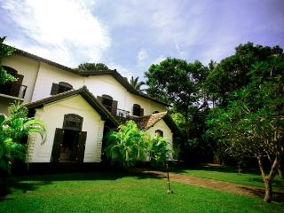 5 Bedroom Private Villa or per room - Polheena - Galle vacation rentals