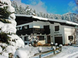 Fliegerklause ~ RA7760 - Saint Johann in Tirol vacation rentals