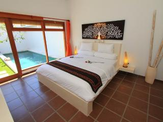 2 Bedroom Villa in Seminyak with private Pool - Seminyak vacation rentals