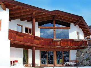 Landhaus Leitner ~ RA7776 - Tirol vacation rentals