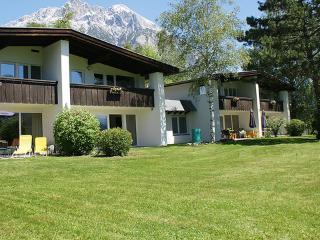 Wendelin Haus 1 ~ RA7781 - Tirol vacation rentals