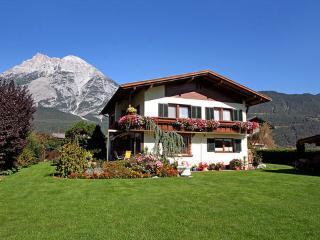 Haus Wegscheider ~ RA7780 - Ehrwald vacation rentals