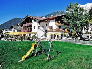 Cafe Maurer ~ RA7790 - Tirol vacation rentals