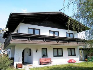 Haus Inzing ~ RA7774 - Neustift im Stubaital vacation rentals