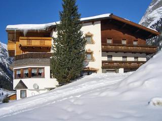 Alpenrose ~ RA7893 - Tirol vacation rentals