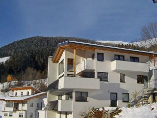 Top Elena ~ RA7909 - Fliess vacation rentals