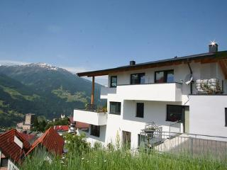 Top Elena ~ RA7909 - Fließ vacation rentals
