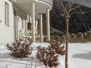Wohnung Beate ~ RA7908 - Fliess vacation rentals