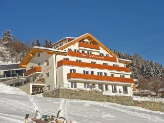 Top 7 ~ RA7936 - Ladis vacation rentals