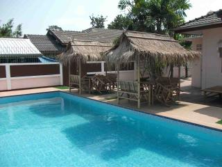 Nice Bed and Breakfast with Internet Access and A/C - Prasat vacation rentals