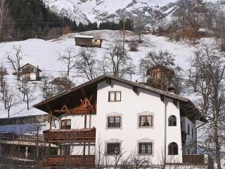 Haus Krismer ~ RA7960 - Tirol vacation rentals