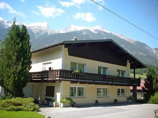Petit ~ RA7956 - Tirol vacation rentals