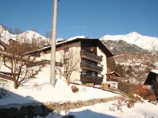 Haus Klara ~ RA7961 - Grins vacation rentals