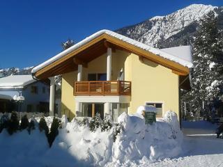 Haus Spörr ~ RA8063 - Tirol vacation rentals