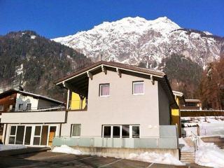 Bohndorf ~ RA8082 - Vorarlberg vacation rentals