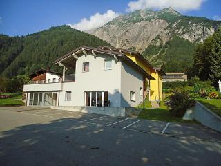 Bohndorf ~ RA8082 - Gargellen vacation rentals