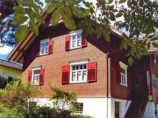 Haus Küng ~ RA8079 - Bartholomäberg vacation rentals