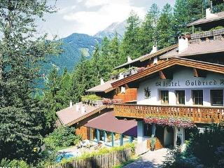 4 Zimmer Apt Goldried ~ RA8346 - Heiligenblut vacation rentals
