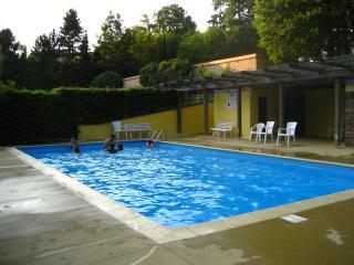 domaine les hauts de Klingenthal OBERNAI - Klingenthal vacation rentals