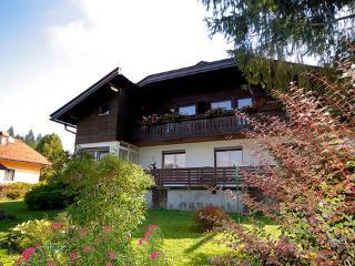 Haus Brugger ~ RA8226 - Egg am See vacation rentals
