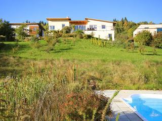 Wohnung OG ~ RA8232 - Carinthia vacation rentals