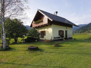 Haus Fuggermuehle ~ RA8236 - Carinthia vacation rentals