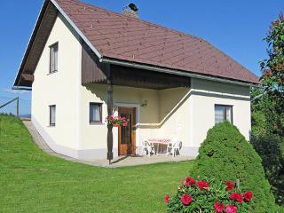 Haus Fritzl ~ RA8245 - Carinthia vacation rentals