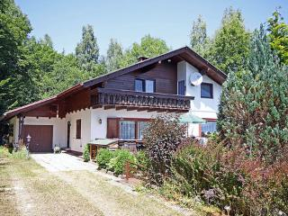 Martin ~ RA40369 - Lind ob Velden vacation rentals