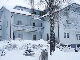 Haus Frank- 1.Stock ~ RA8275 - Techelsberg vacation rentals
