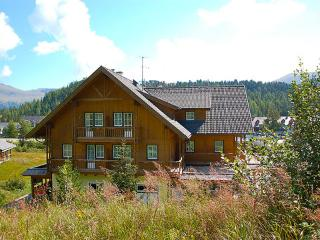 Apt I ~ RA8300 - Saint Michael im Lungau vacation rentals