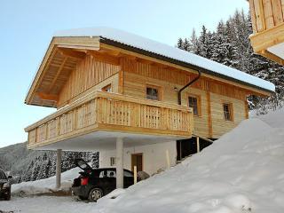 Haus Venus ~ RA8262 - Bad Kleinkirchheim vacation rentals
