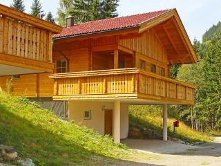 Haus Pluto ~ RA8263 - Saint Veit an der Glan vacation rentals
