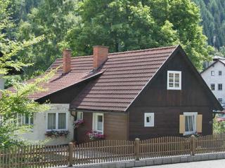 Haus Elisabeth ~ RA8336 - Mallnitz vacation rentals