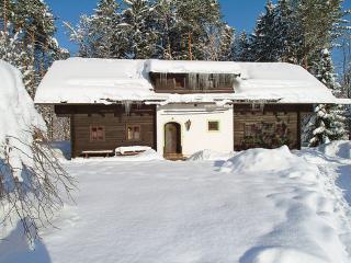 Apartment Typ C Schönleitn ~ RA8315 - Oberaichwald vacation rentals