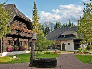 Apartment Typ C Seeleitn ~ RA8310 - Egg am See vacation rentals