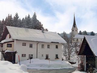 Haus Novak ~ RA8331 - Carinthia vacation rentals