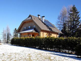 Appartement 2 1 Zimmer 2 Personen ~ RA8307 - Sirnitz-Sonnseite vacation rentals