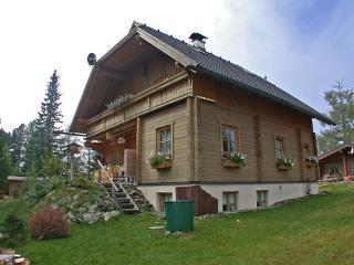 Appartement 2 1 Zimmer 2 Personen ~ RA8307 - Carinthia vacation rentals