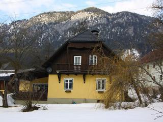 Ferienhaus ~ RA8330 - Saint Stefan an der Gail vacation rentals