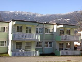 APP Typ A ~ RA8303 - Carinthia vacation rentals