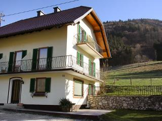 Vacation Rental in Carinthia